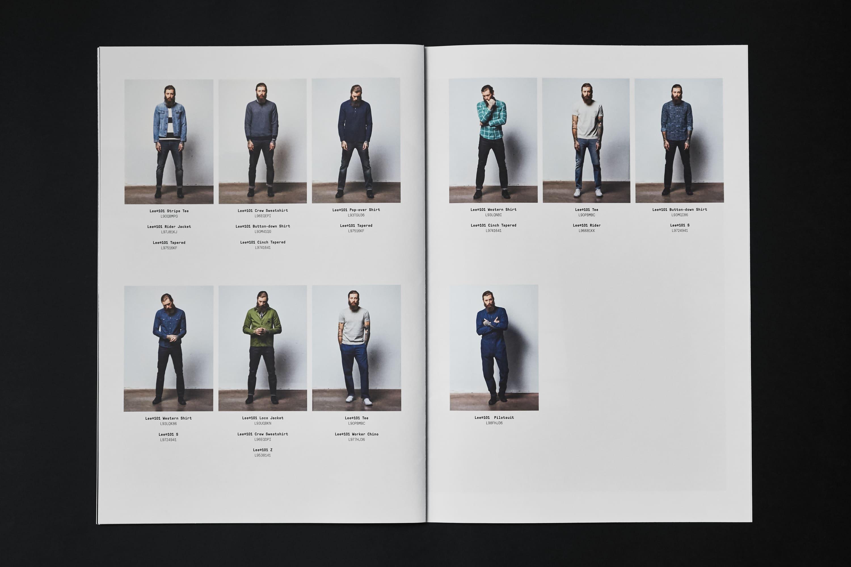 LEE101-journal-fullsize-15