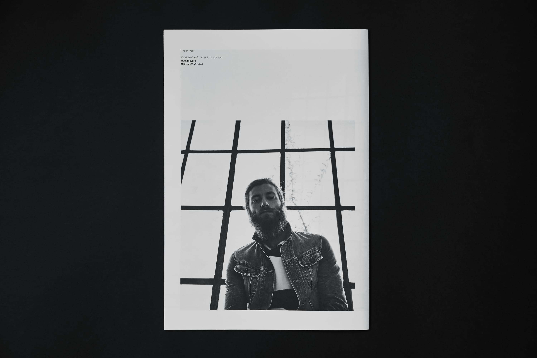 LEE101-journal-fullsize-17
