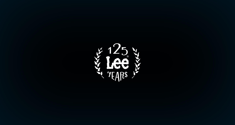 LEE125-logo-1