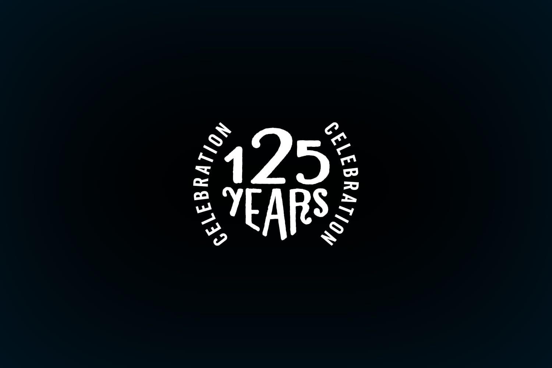 LEE125-logo-2