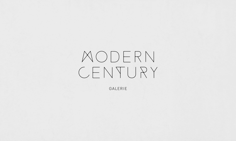 MISC-moderncentury-1