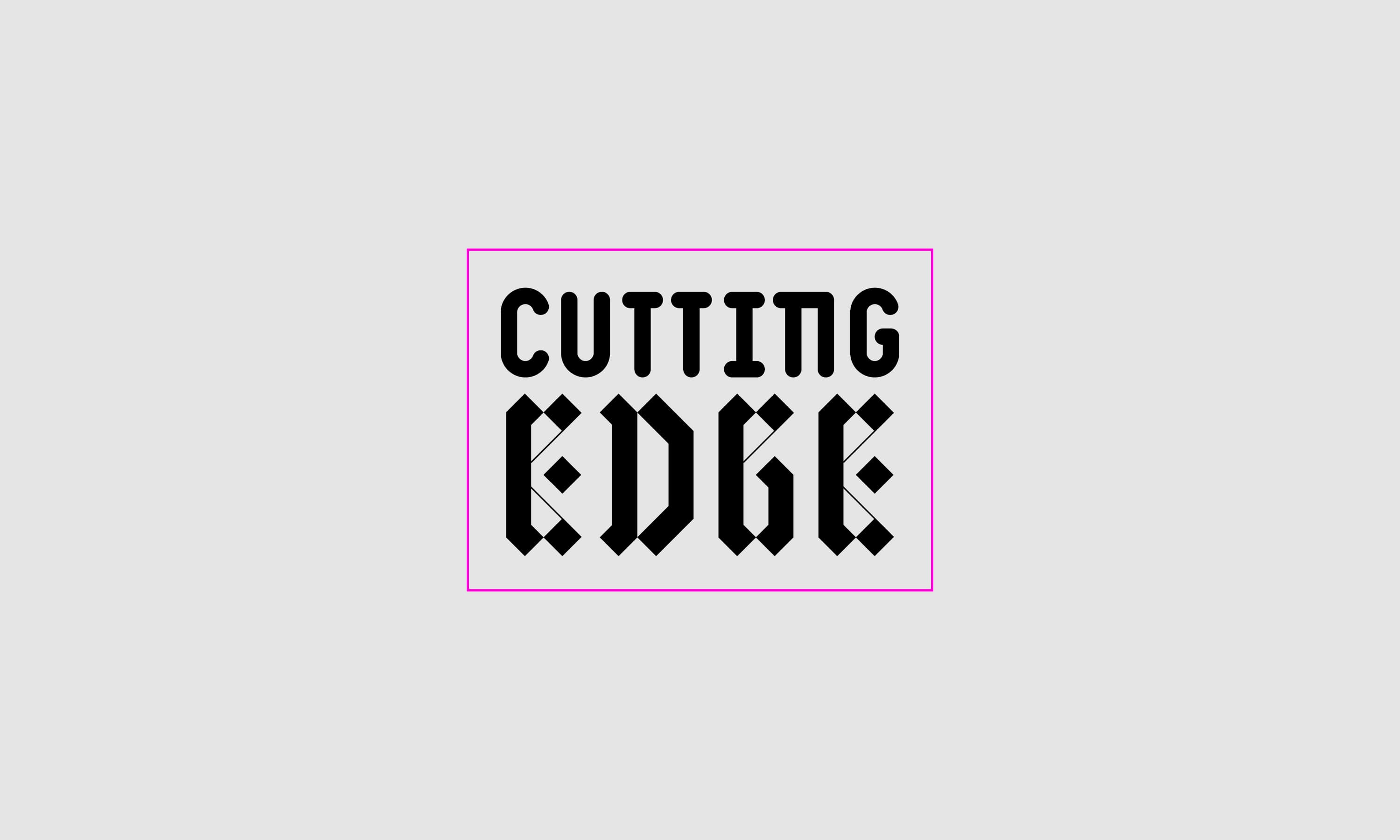 MISC-cuttingedge-1