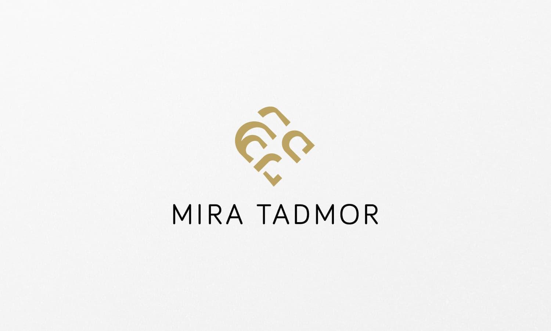 MIRA-3