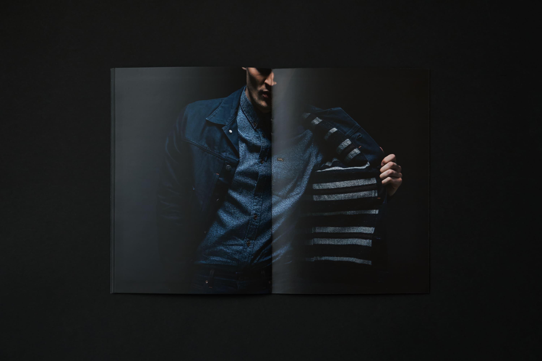 lee101-black-fullsize-5