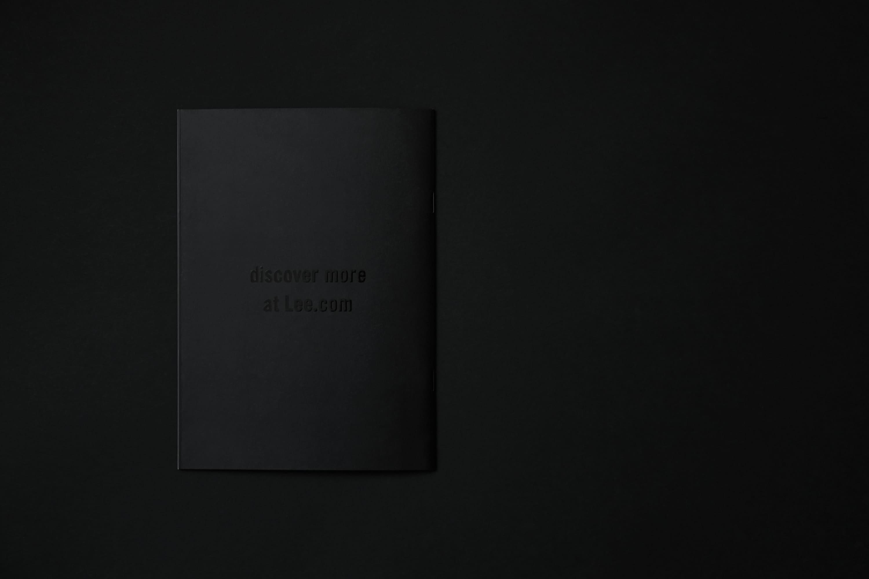 lee101-black-fullsize-7