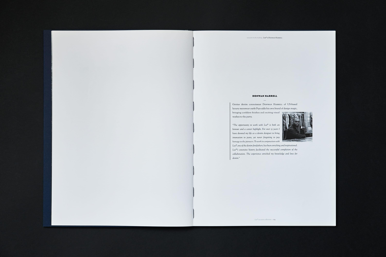 LEE-125years-book-10