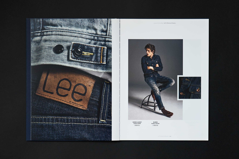 LEE-125years-book-12