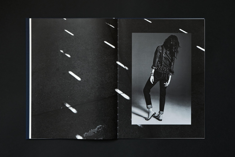 LEE-125years-book-24
