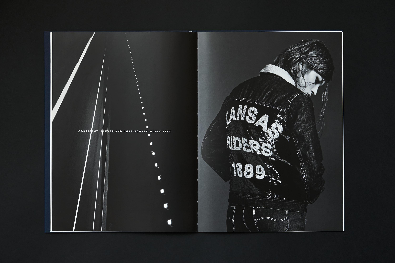 LEE-125years-book-26
