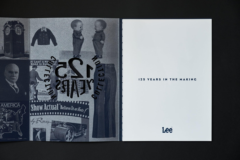 LEE-125years-book-8