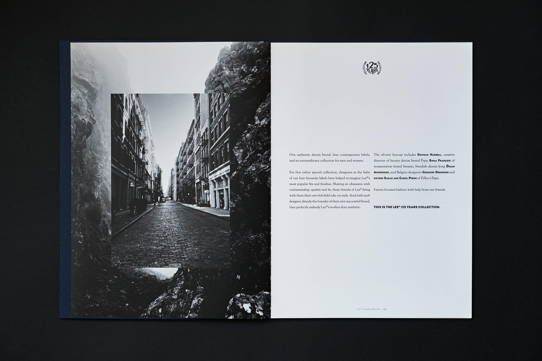LEE-125years-book-9
