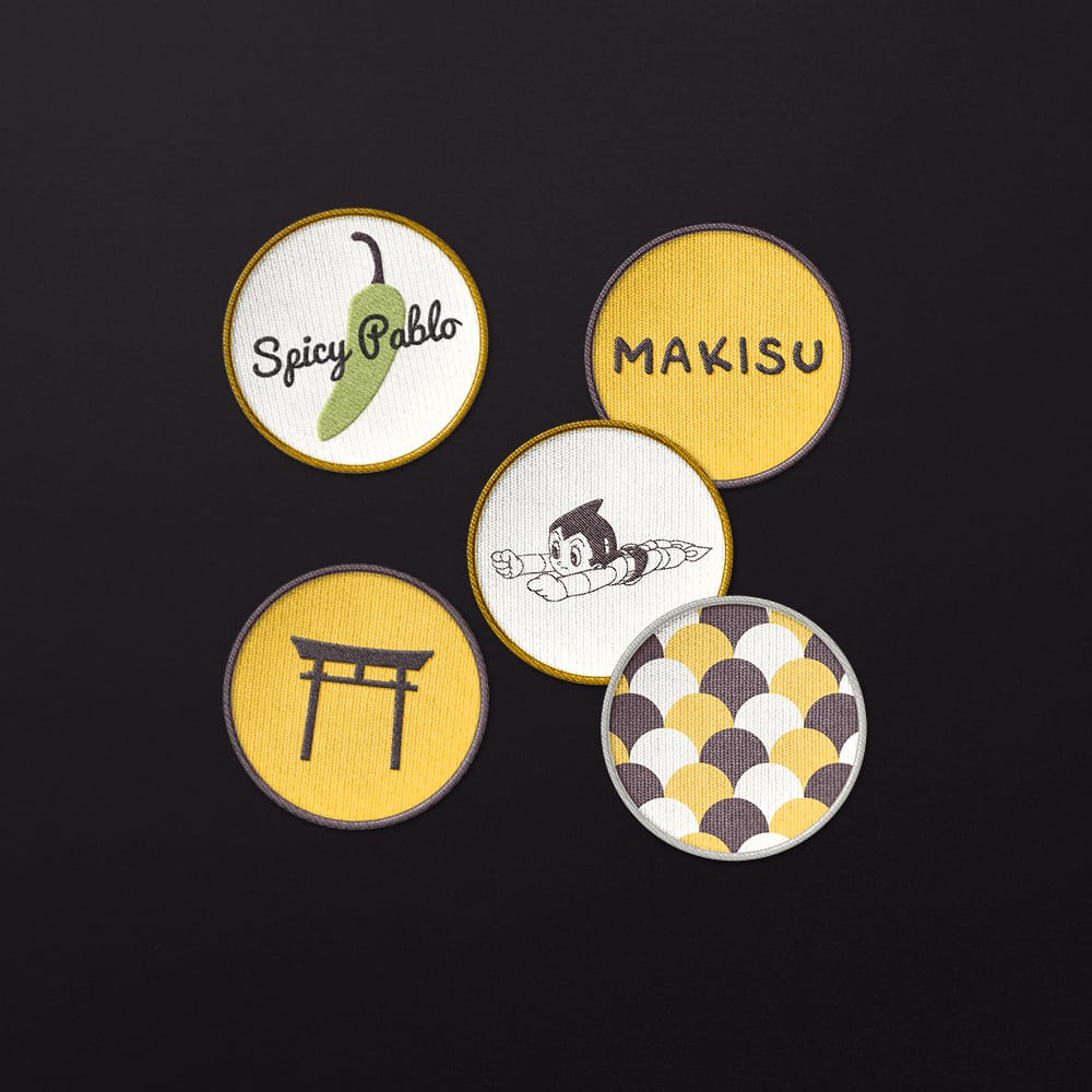 MAKISU-patch-1