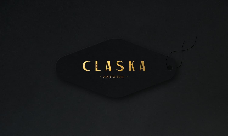 MISC-claska-2
