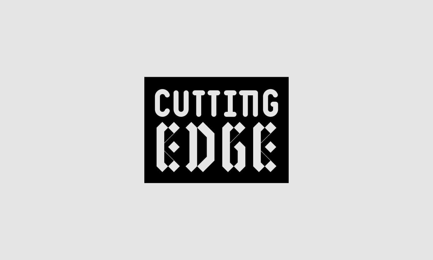 MISC-cuttingedge-2
