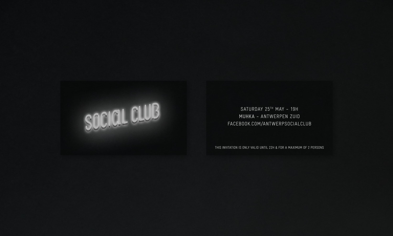 MISC-socialclub-2