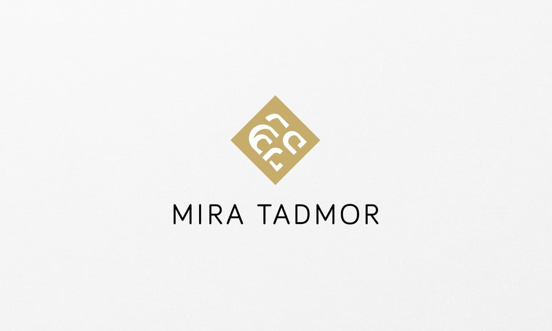 MIRA-2
