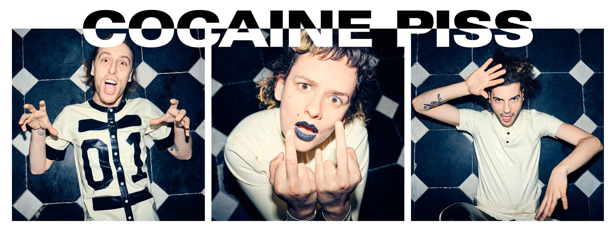 cocaine piss-PAT-facebok-banner