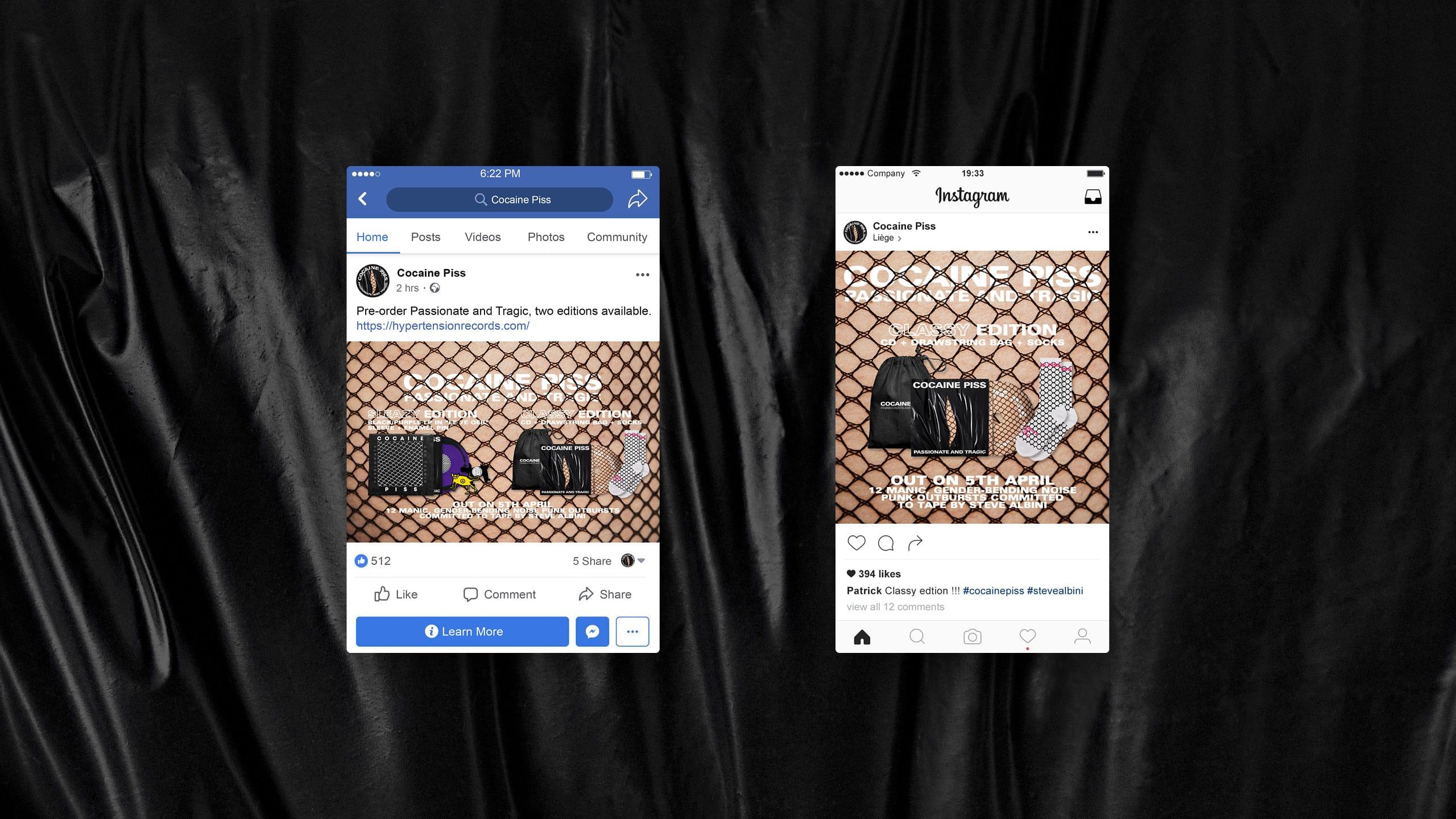 cocaine piss-PAT-facebook-instagram