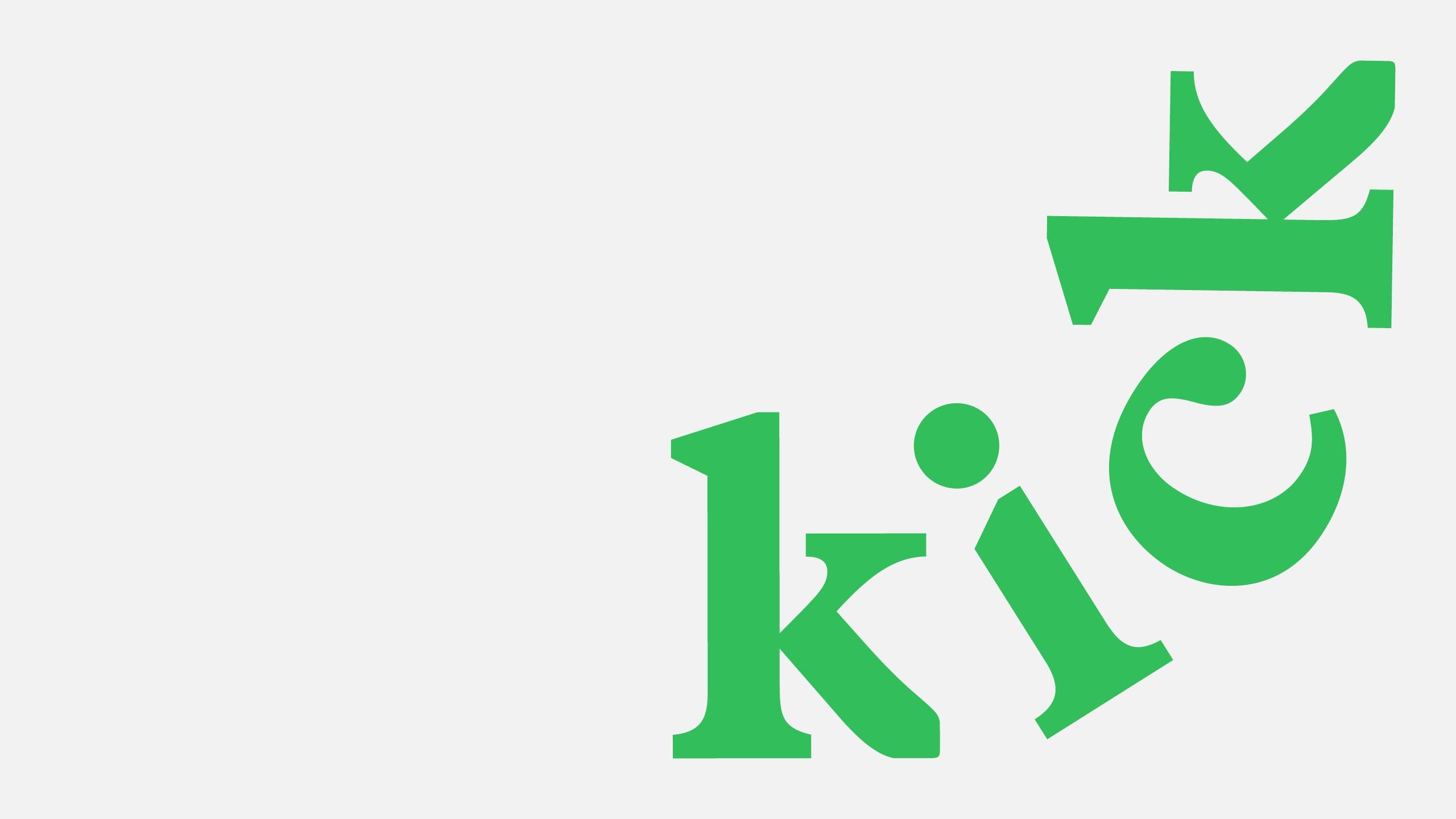 kick-logo2