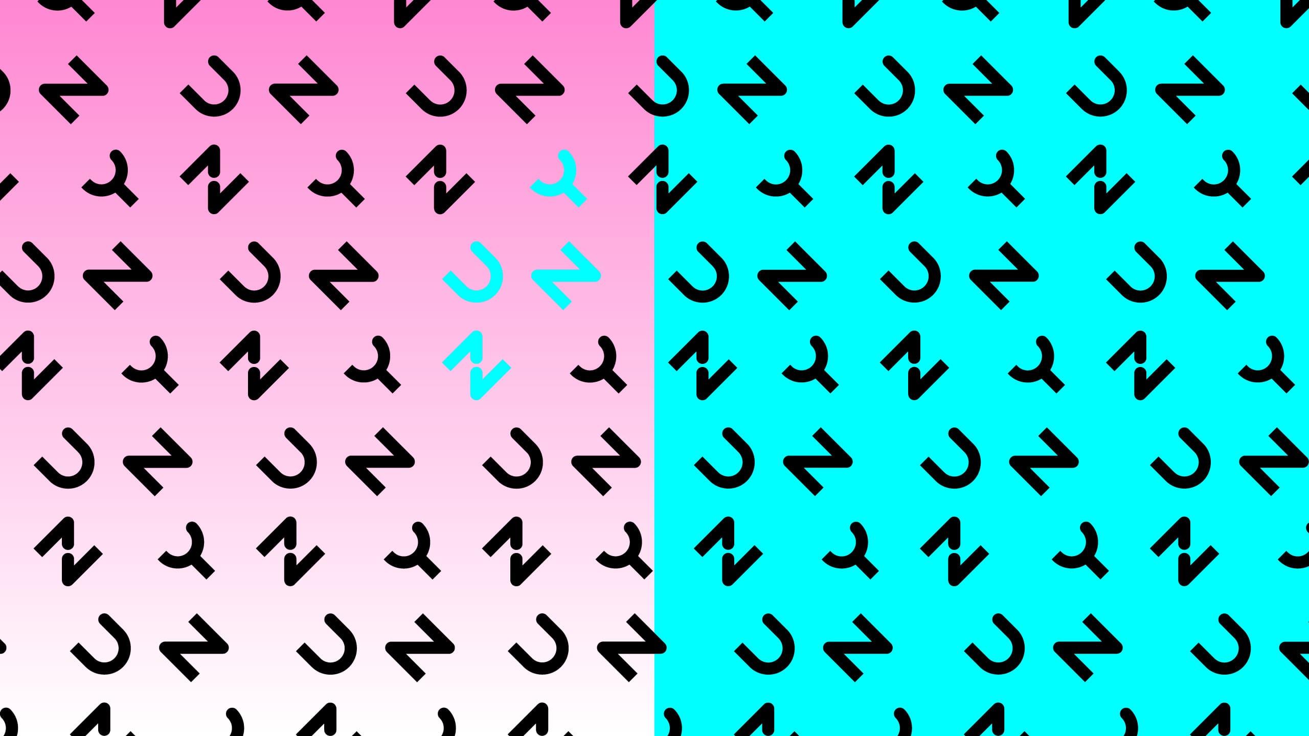 ZUNY-11-pattern