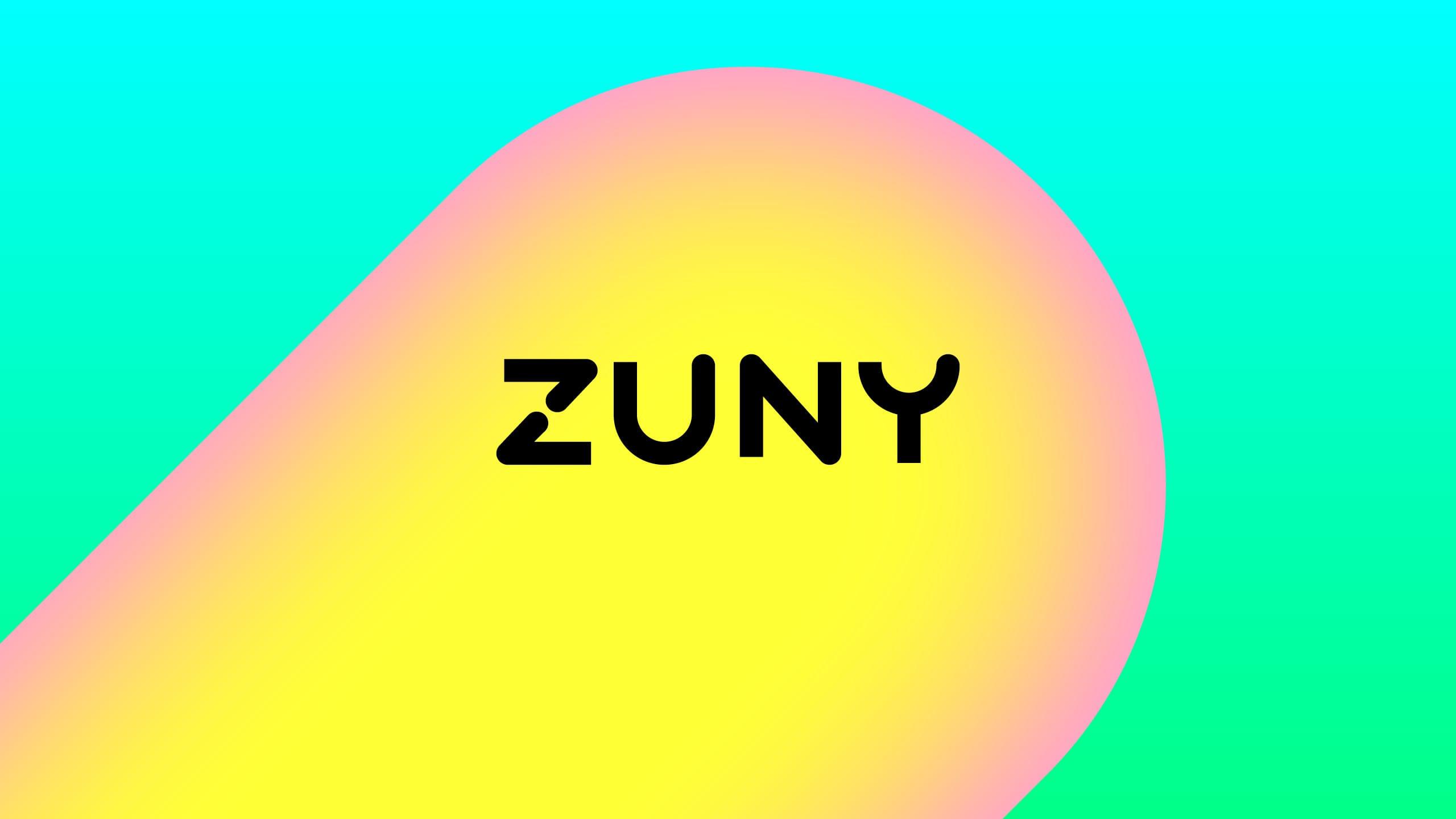 ZUNY-2-identity