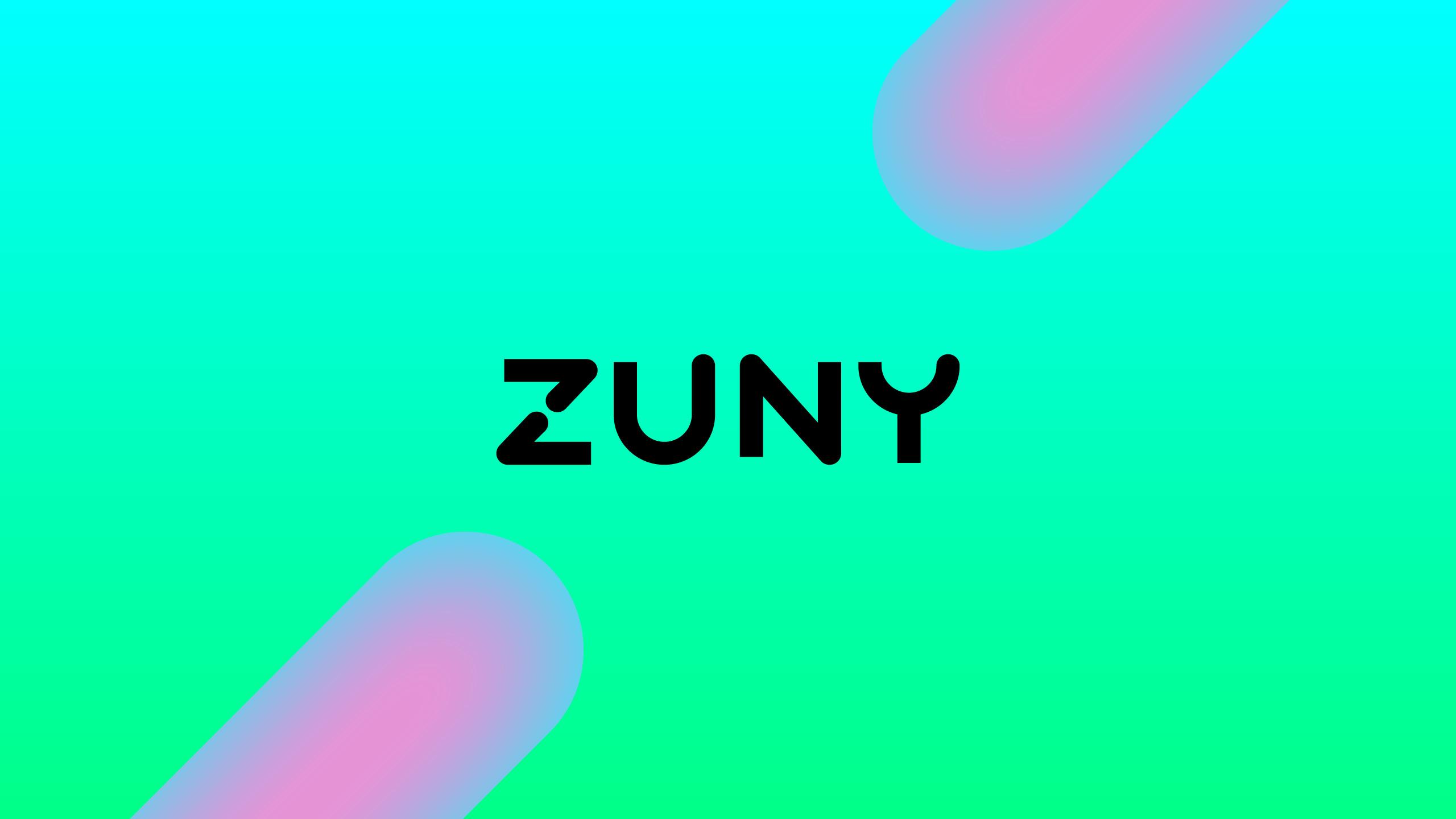 ZUNY-2b-identity