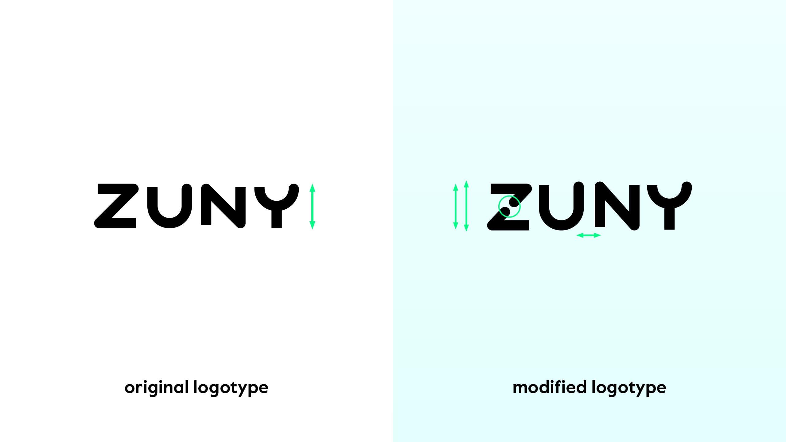 ZUNY-3-logo-rework