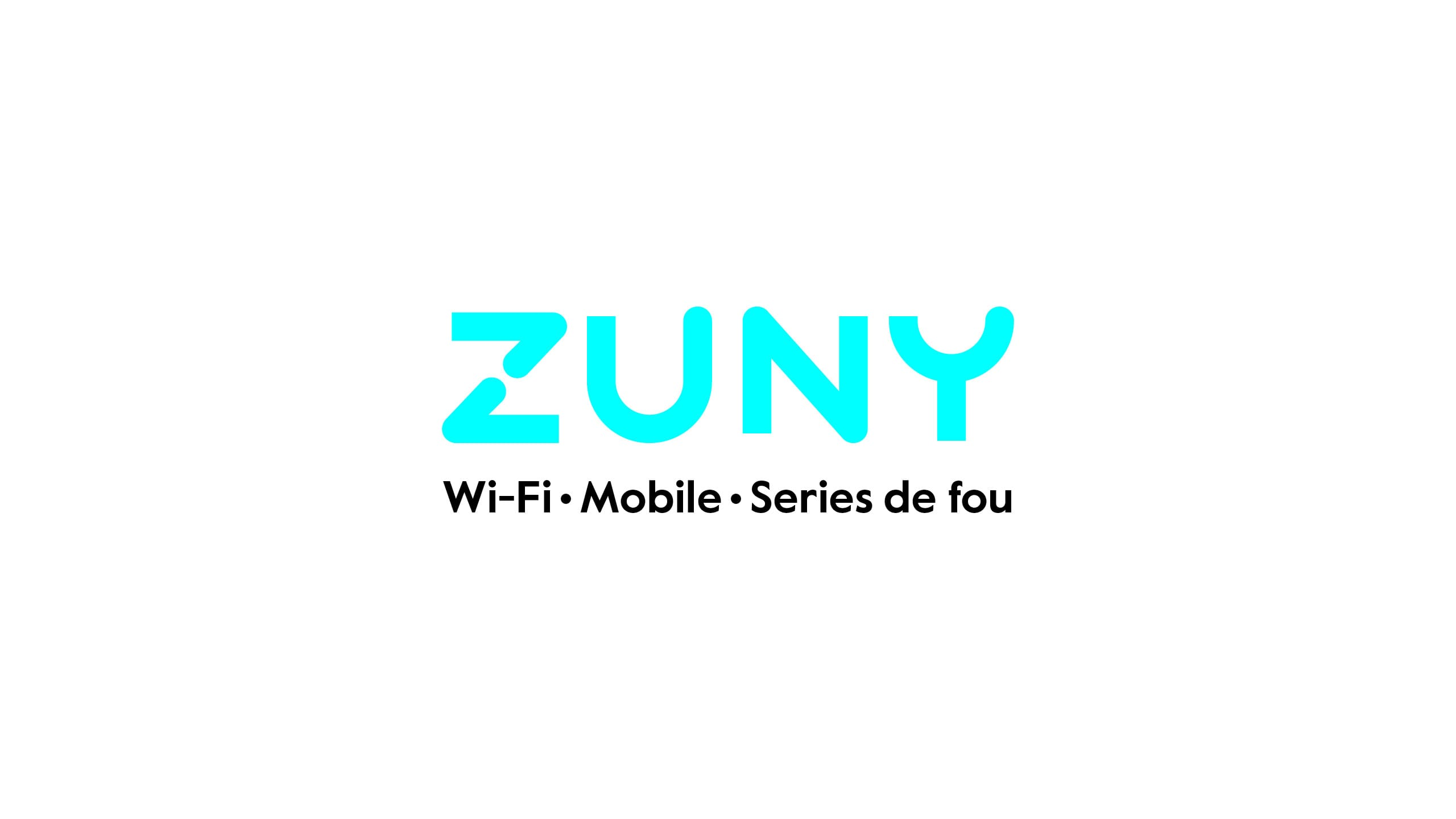 ZUNY-4-logo-color