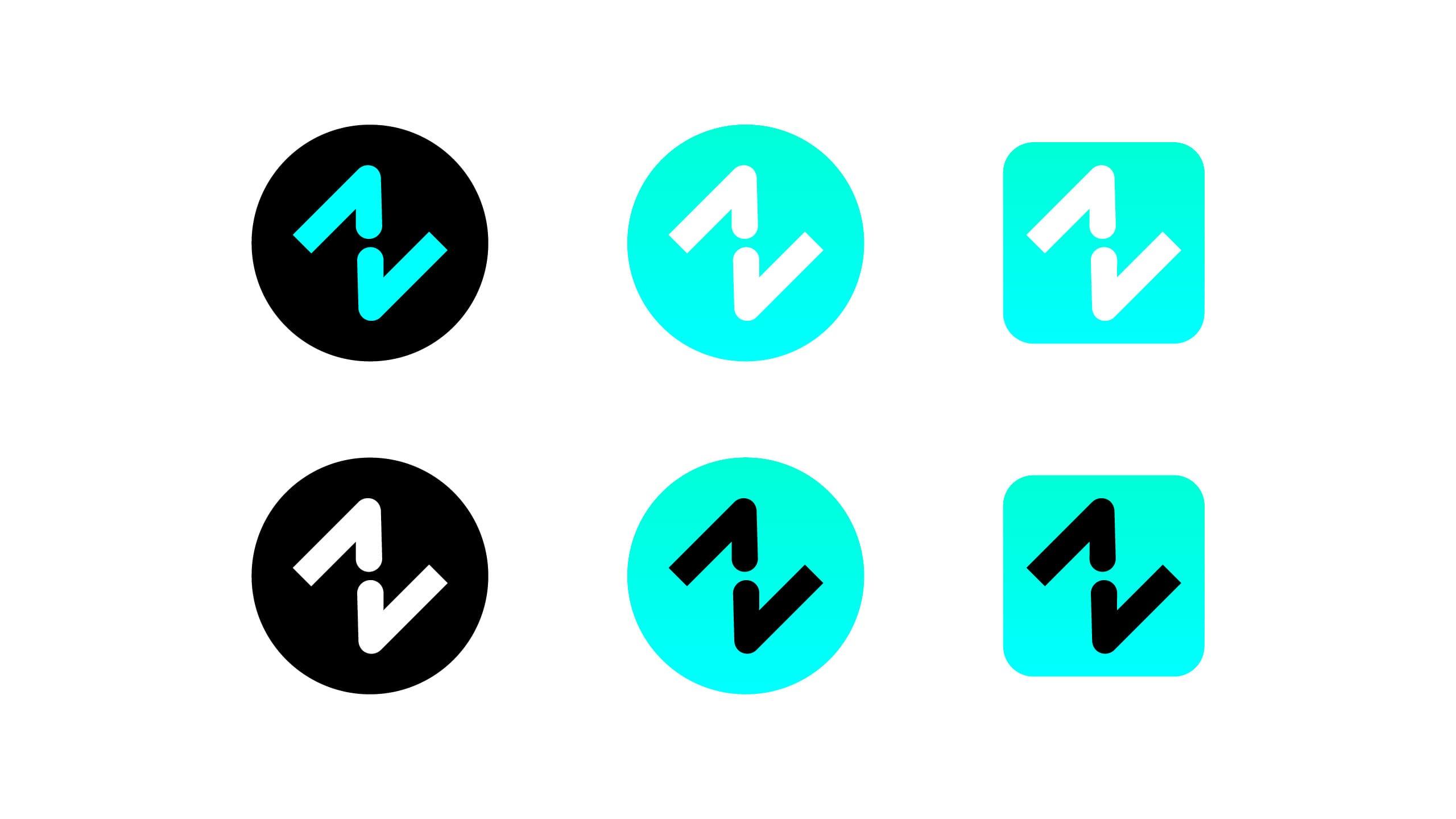 ZUNY-5-icons