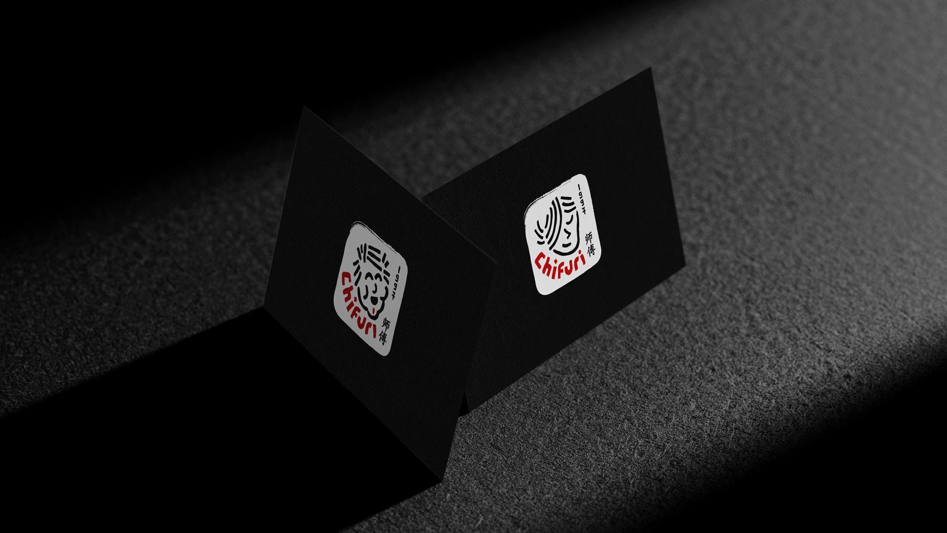 CHIFURI-business-card