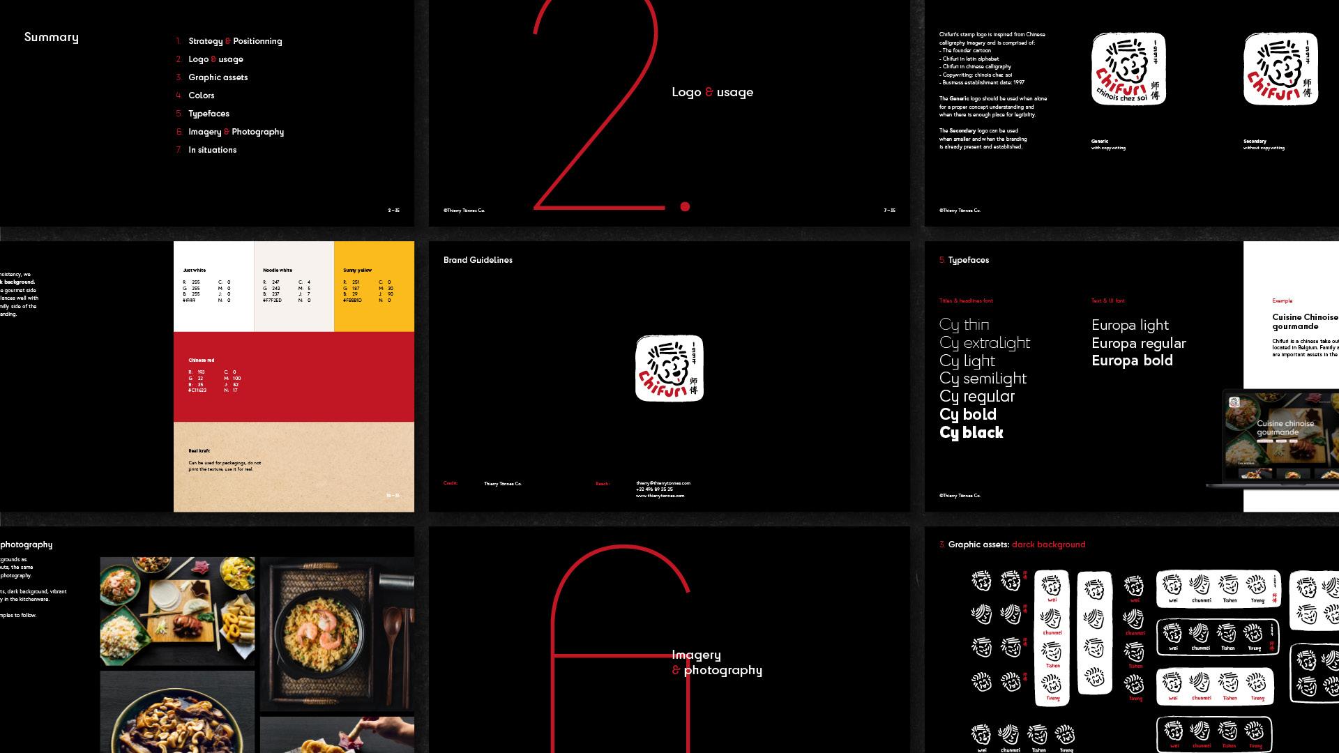 CHIFURI-graphic-guidelines-1