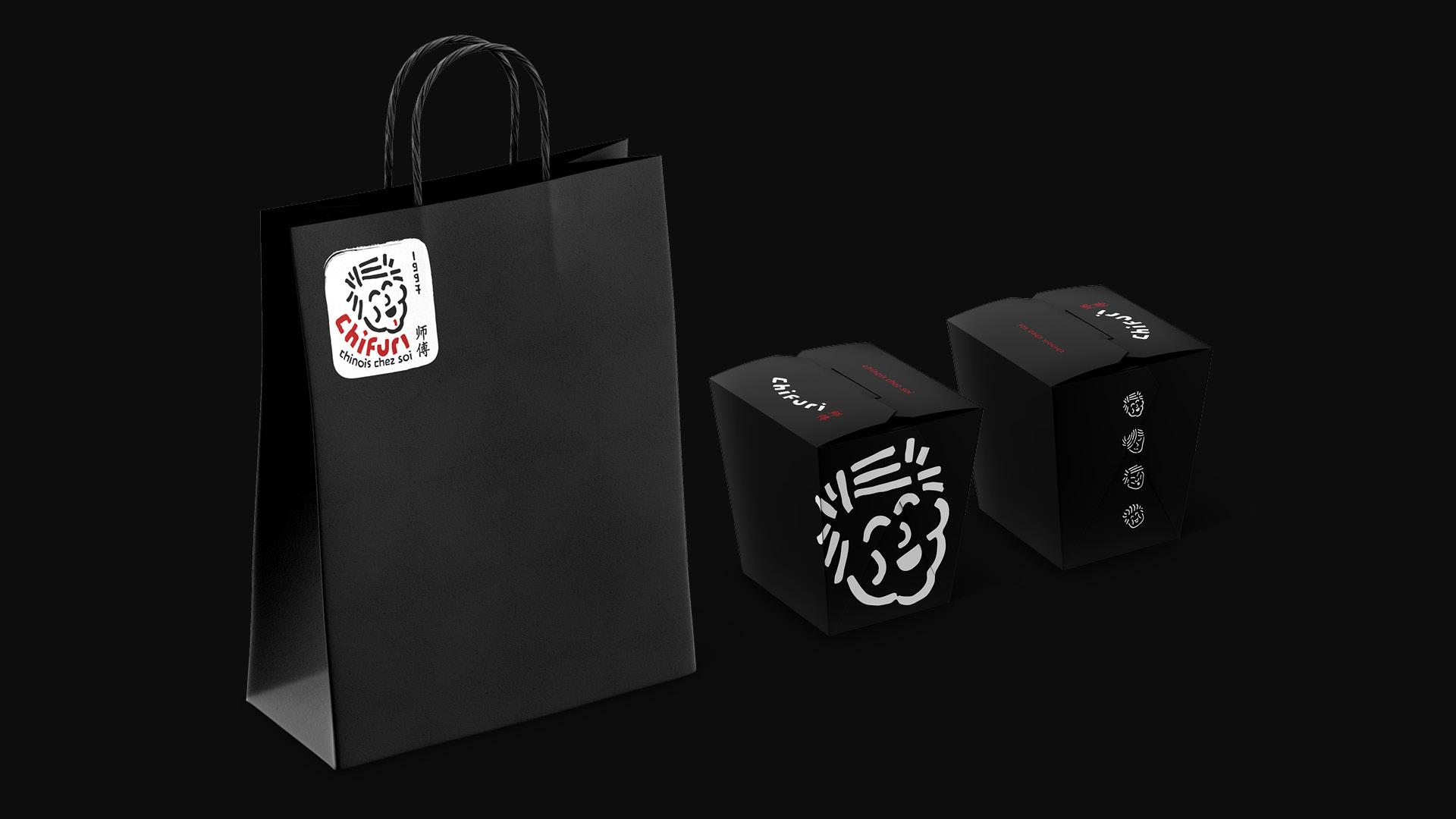 CHIFURI-packaging-bag